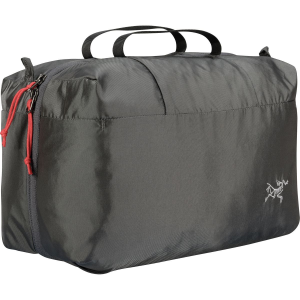 Image of Arc'teryx Index 5 + 5 Organizer