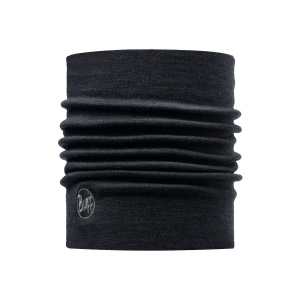 Buff Heavyweight Merino Wool Thermal Neckwarmer