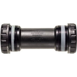 Shimano XTR SM-BB93 Bottom Bracket