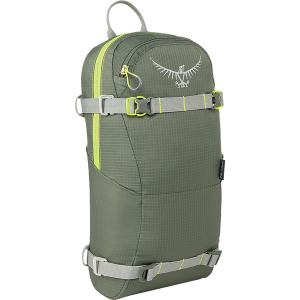Osprey Packs Alpine 3L Pocket