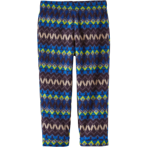 Patagonia Micro D Bottom - Toddler Boys'