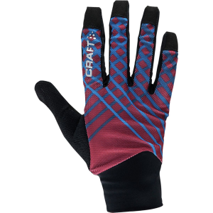 Craft Charge Glove - Men's