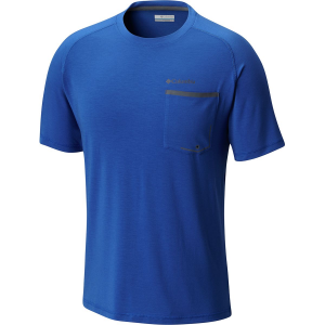 Columbia Sol Resist Shirt - Men's