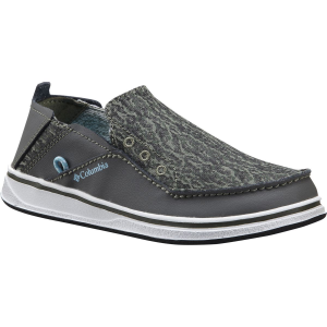 Columbia Bahama Shoe - Boys'