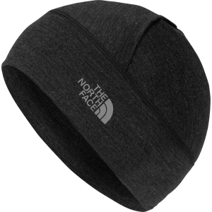 The North Face Wool Layered Neck Gaiter