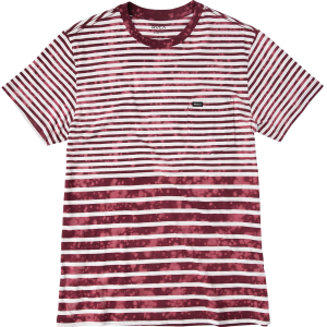 RVCA Splash T-Shirt - Boys'