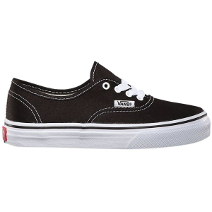 Vans Authentic Skate Shoe - Kids'