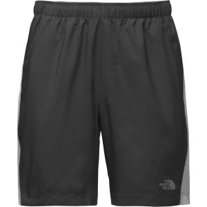 The North Face Reactor Short - Men's