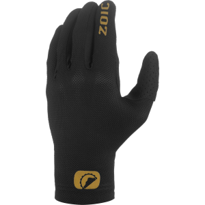 ZOIC Ether Glove - Men's