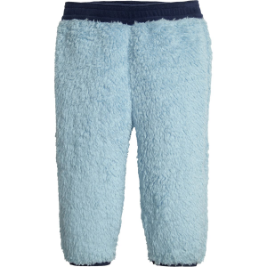 The North Face Plushee Pant - Infant Boys'