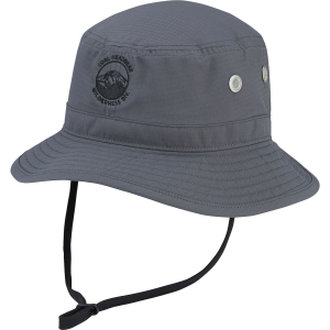 Coal Headwear Spackler Hat - Men's