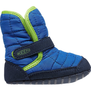 KEEN Rover Crib Shoe - Infant Boys'