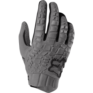 Fox Racing Sidewinder Glove