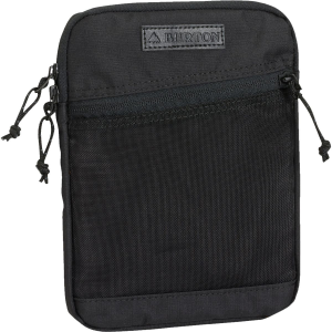 Burton Hyperlink Mini 7in Tablet Sleeve
