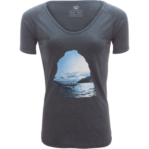 Tentree Look Out T-Shirt - Women's