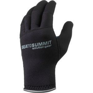 Sea To Summit Paddle Glove
