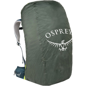 Osprey Packs Ultralight Backpack Rain Cover