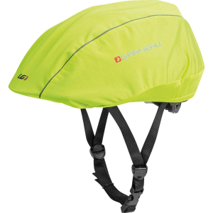Louis Garneau H2-Cover