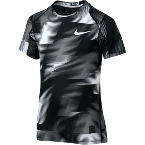 Nike Pro Cool Top - Boys'