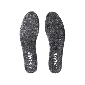Lake Winter Insole