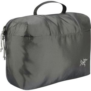Image of Arc'teryx Index 5 Organizer - 305cu in