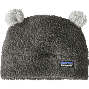 Patagonia Baby Furry Friends Hat - Infant Boys'