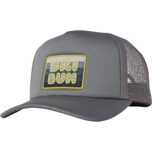 0134789c043f0 Price search results for Flylow Ski Bum Trucker Hat Jam