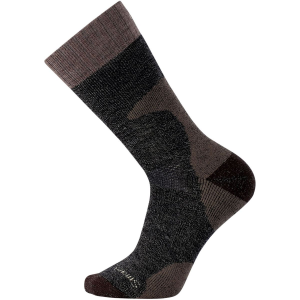 SmartWool PhD Hunt Heavy Crew Sock