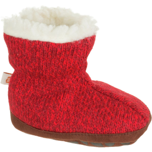 Image of Acorn Easy Ragg Bootie - Toddler and Infants'
