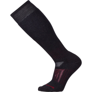 SmartWool PhD Outdoor Heavy Over The Calf Sock