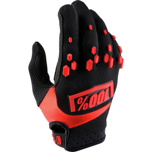 Image of 100% AirMatic Gloves