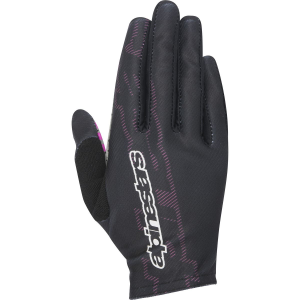 Alpinestars Stella F-Lite Gloves - Women's