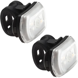 Blackburn 2Fer USB Light