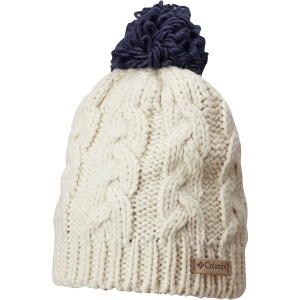 Columbia In-Bounds Beanie - Kids'