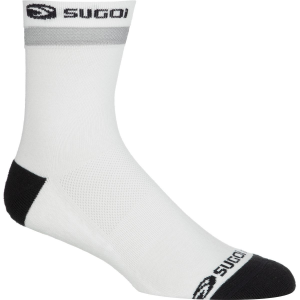 SUGOi Zap Winter Sock