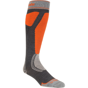 Bridgedale Control Fit II Ski Sock