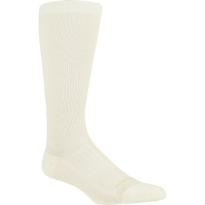 ExOfficio Travel Compression Sock - Women's