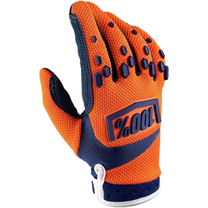 Image of 100% Airmatic Glove - Kids'