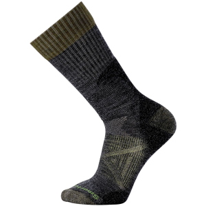 Smartwool PhD Hunt Light Crew Sock
