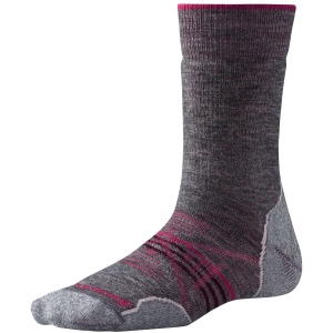 Smartwool PhD Outdoor Medium Crew Sock - Women's