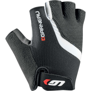 Louis Garneau Biogel RX-V Cycling Glove
