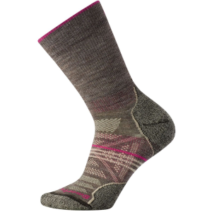 Smartwool PhD Outdoor Light Crew Sock - Women's
