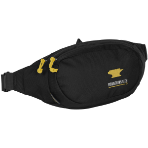 Mountainsmith 4L Fanny Pack
