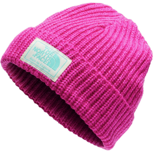 The North Face Salty Pup Beanie - Toddlers' & Infants'