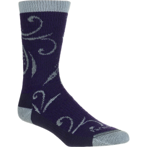 Farm To Feet Helena Midweight Hiker Socks