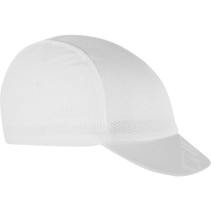 Giro SPF Ultralight Cap