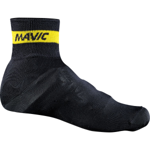 Mavic Knit Shoe Covers