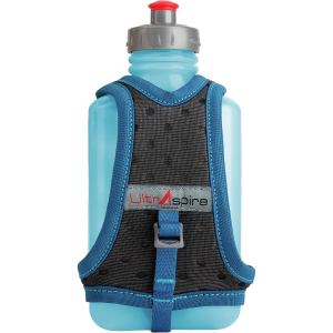 UltrAspire 550 Race Handheld