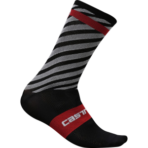 Castelli Free Kit 13 Sock