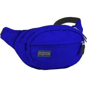 JanSport Fifth Avenue 2L Lumbar Pack